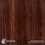 walnut-grain-hydrographic-film
