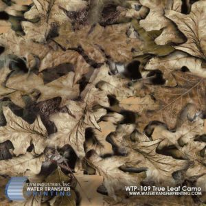 true-leaf-camo-hydrographic-film