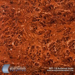 burlwood-grain-hydrographic-film