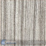 blackstripe-grain-hydrographic-film
