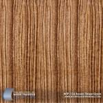 brown-stripe-grain-hydrographic-film