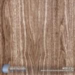 smokey-walnut-grain-hydrographic-film