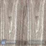 gray-wood-grain-hydrographic-film