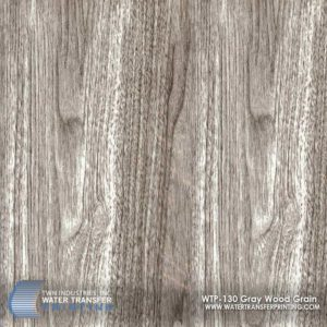 gray-wood-grain-hydrographic-film