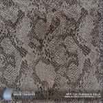snakeskin-black-hydrographic-film