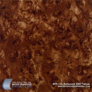 burlwood-2007-tahoe-hydrographic-film
