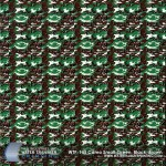 camo-small-green-black-brown-hydrographic-film