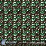 camo-small-green-black-brown-hydrographic-film