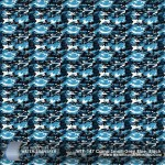 camo-small-grey-blue-black-hydrographic-film