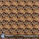 camo-small-tan-brown-grey-hydrographic-film