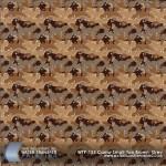 camo-small-tan-brown-grey-hydrographic-film