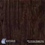 grey-sraight-grain-hydrographic-film
