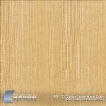 golden-brown-wood-grain-hydrographic-film