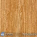 orange-wood-grain-hydrographic-film