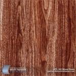 wood-grain-hydographic-film