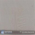 carbon-fiber-triangles-hydrographic-film