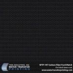 carbon-fiber-ford-match-hydrographic-film