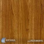 light-walnut-hydrographic-film