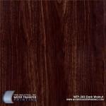 dark-walnut-hydrographic-film