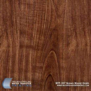brown-wood-grain-hydrographic-film