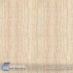 light-oak-hydrographic-film