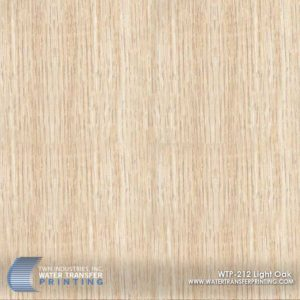 light-oak-hydrographic-film