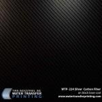 silver-carbon-fiber-hydrographic-film