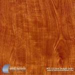 red-straight-grain-hydrographic-film
