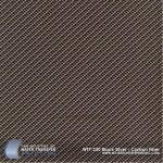 black-silver-carbon-fiber-hydrographic-film
