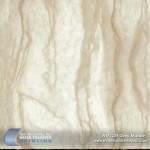 grey-marble-hydrographic-film