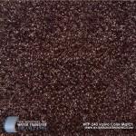 volvo-color-match-hydrographic-film