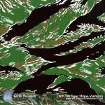 tiger-stripe-vietnam-hydrographic-film
