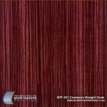 cranberry-straight-grain-hydrographic-film