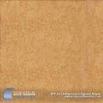 butterscotch-figured-maple-hydrographic-film