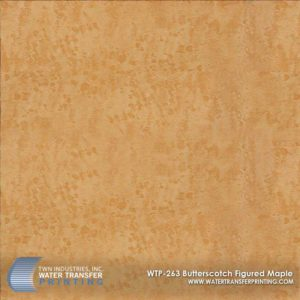 butterscotch-figured-maple-hydrographic-film