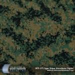 tiger-stripe-woodland-digital-hydrographic-film