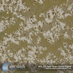 tiger-stripe-desert-digital-hydrographic-film