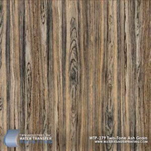 two-tone-ash-grain-hydrographic-film