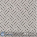 diamond-plate-hydrographic-film