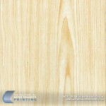 blonde-wood-grain-hydrographic-film