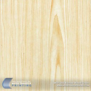 blonde-wood-grain-hydrographic-film
