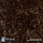 smokey-burl-hydrographic-film