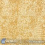 honey-figured-maple-hydrographic-film