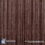 chestnute-straight-grain-hydrographic-film