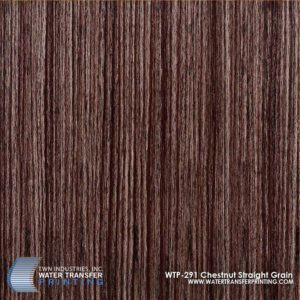 chestnute-straight-grain-hydrographic-film