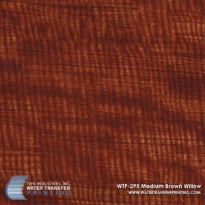medium-brown-willow-hydrographic-film