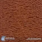 auburn-maple-hydrographic-film