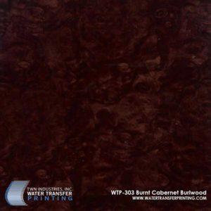 burnt-cabernet-burlwood-hydrographic-film
