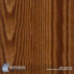 oak-hydrographic-film