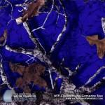 mothwing-gameday-blue-hydrographic-film